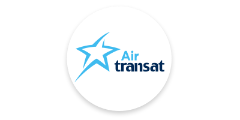 KEITH LAWLESS, AIR TRANSAT