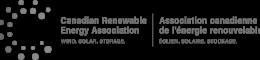 memberrenewablesassociation-700x159